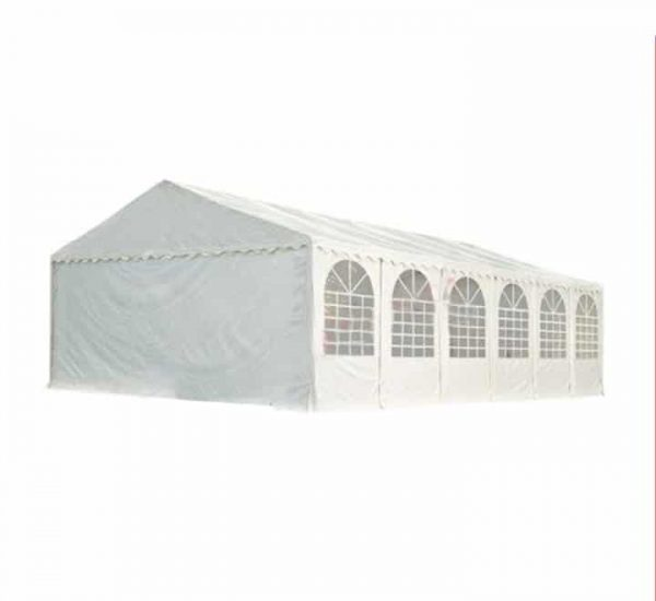 7x12m Frame Tent