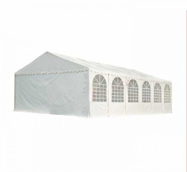 5X10m Frame Tent